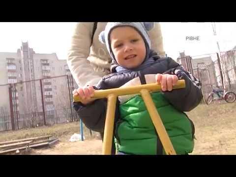 Телерадиокомпания «ГРАД»: Единая страна 20.03.2019