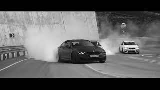 Miyagi & Andy Panda- Там ревели горы/ ///M POWER / AUTO / BMW
