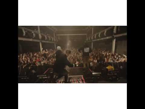 Flosstradamus & GTA – ID (ft. Lil Jon)