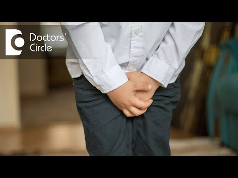 Do men want to be circumcised? from YouTube · Duration:  6 minutes 40 seconds