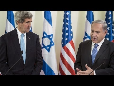 Kerry: Mideast peace not 'impossible'