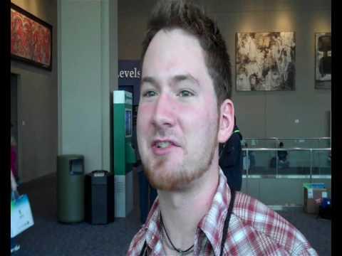 MVP Zach Wigal - Gamer Tag: Sapyer