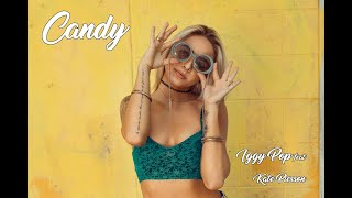 Candy (iggy pop feat kate pierson). cover by the swing states. mp3