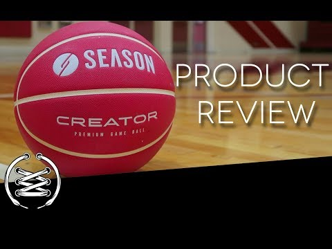 season-creator-basketball-|-performance-product-review