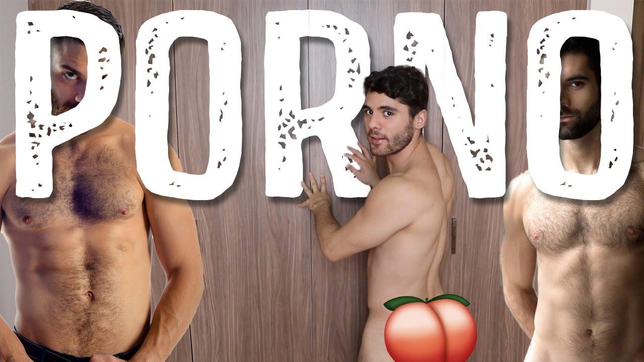 Actores Argentinos Porno Gay mis 10 actores porno gay favoritos 😏🍆 | paco del mazo