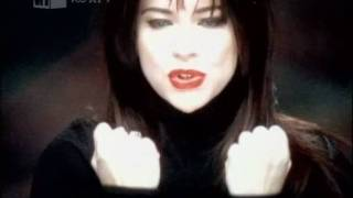Jenny Morris - Break In The Weather