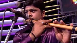 shreya ghoshal and aabhaas  Music Ka Maha Muqabla   Episode 20   Shreya