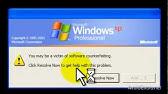 windows 7 genuine activation removewat v2.2.6.0
