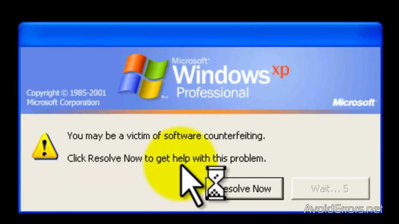 Repair or reinstall windows update | www. Winhelp. Us.