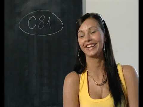 VIVA TV - Szexi vagy nem 3. casting