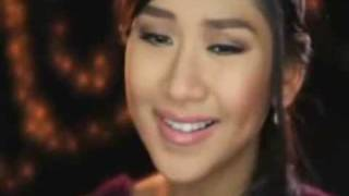 You Changed My Life OFFICIAL VIDEO of Sarah Geronimo & John Lloyd Cruz