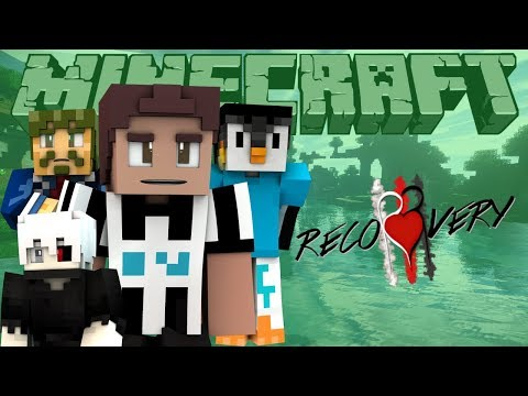 Seeing Double (Recovery UHC S3E4)