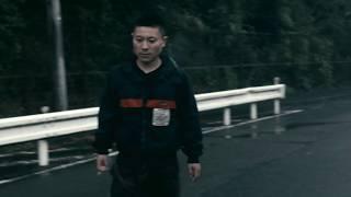 映画「枝葉のこと」 第70回ロカルノ国際映画祭 新進監督コンペティショ...