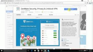 How can vpn add for innocurrent  ?