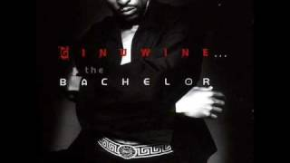 12. Ginuwine - 550 What - The Bachelor