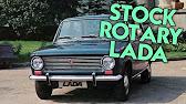 ВАЗ 415 ротор ХХ - YouTube