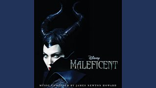Maleficent Flies chords | Guitaa.com