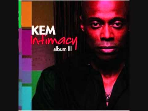 Human Touch....Kem.wmv
