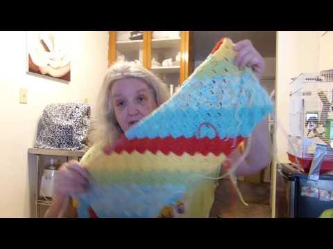5 Basic Materials & Supplies to Start Crocheting Amigurumi ... | 360x480