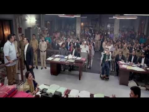 jolly LLB 2 - full Hd - akshay kumar