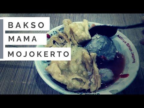 wisata-kuliner-|-food-street-bakso-mama-enak-cuman-10rb