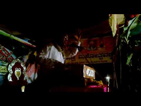 Bheemsingh Rathod Banjara Bhajan @ Kudmud Tanda On Nagapanchami