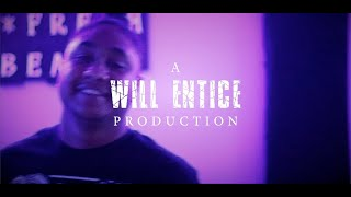 P.L.A.N.  By P-81   Men Of Business Empire   An Official MOBvision Production Music Video 2021