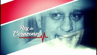 """""""Rey de corazones"""",  Homenaje a René Favaloro (2 de 4)"""