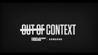 Out of Context with Richard Sherman: Episode Twelve
