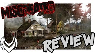 Miscreated | The Review