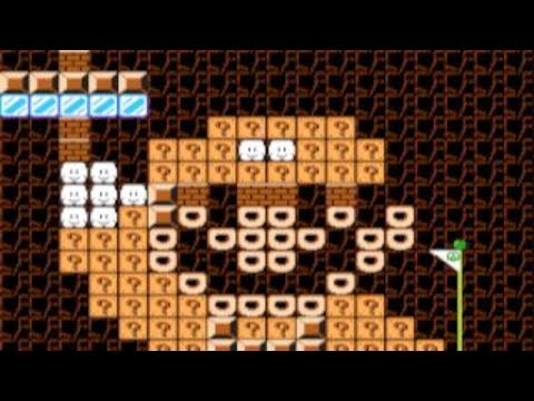 Thumbnail: ♪♥Danny's Finale♥♪ - 150TH LEVEL by Dannyh09 - SUPER MARIO MAKER - NO COMMENTARY