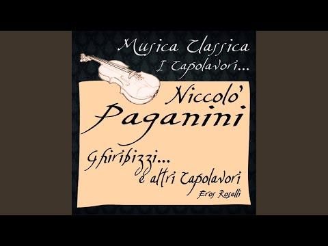 Grande Sonata, M.S. 3: I. Allegro Risoluto