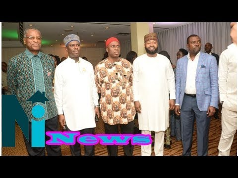 Nimasa, ship-owners disagree over nigeria's failure at imo council election