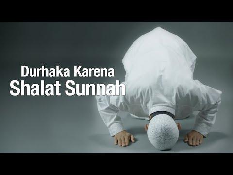 ceramah-agama:-durhaka-karena-shalat-sunnah---ustadz-sufyan-bafin-zen