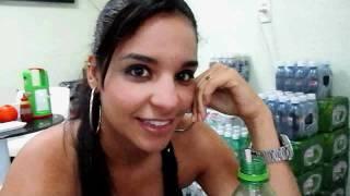 Baixar Learning How to Speak Brazilian Portuguese