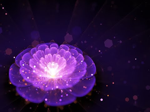 Sleep Meditation Music for Opening Third Eye Chakra    ajna    Healing Music