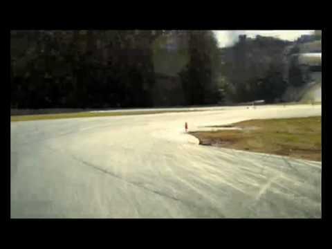 Hyundai Genesis Coupe Ad Feat. Yo-Yo Ma