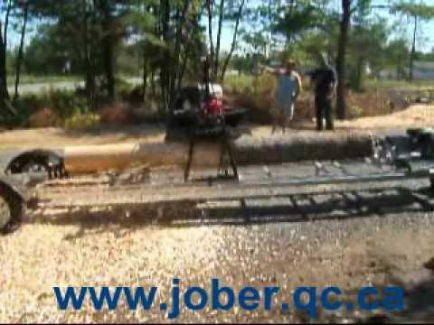 shingle clapboard mill debarker log peeler lathe sawmill woodmill portable mill portable sawmill