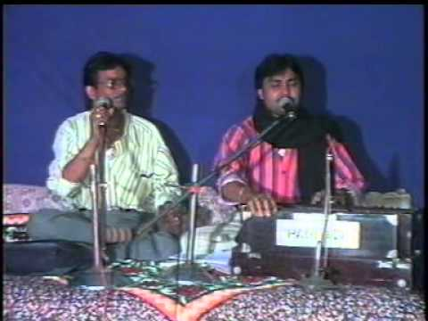 Shiv Shambhu Ne Rati Le