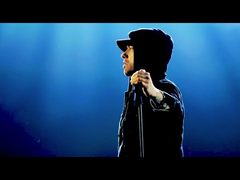Eminem - Castle (Legendado)