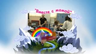видео создание сайтов в Брянске