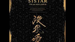 Video [FULL ALBUM] SISTAR – INSANE LOVE [The 4th Mini Album] download MP3, 3GP, MP4, WEBM, AVI, FLV Juli 2018