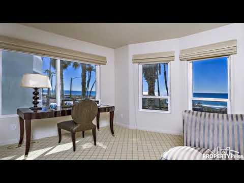 506 S Pacific St, Oceanside, CA