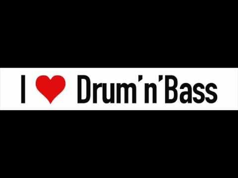 Drumsound And Simon Bassline Smith-Aneurysm