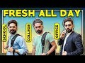 Stay Fresh in School College & Office | 5 Things To Carry In Your Backpack | Apaar Sharma