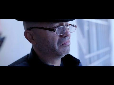Nicolae Guta si Blondu de la Timisoara - Omule unde te duci [oficial video] hit 2017