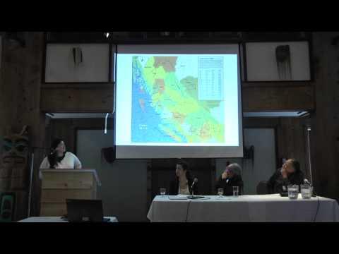First Nations & Water Governance: Understanding the Framework