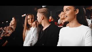 Егор Крид и Даша Клюкина - клип под песню Егора Крида и Валерии- Проект ХОЛОСТЯК