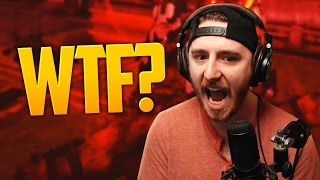 WTF WAS THAT?! (Gears of War 4)