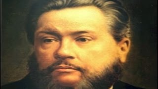 Charles Spurgeon Sermon - The Shield of Faith